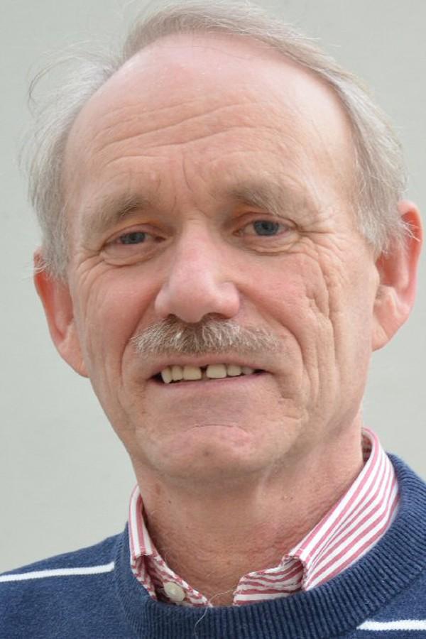 Bjørn Kvello