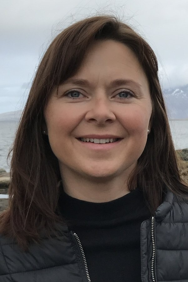 Elisabeth Karlsen