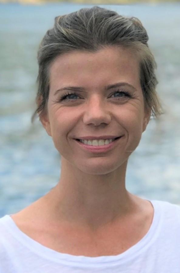 Henriette Skaar