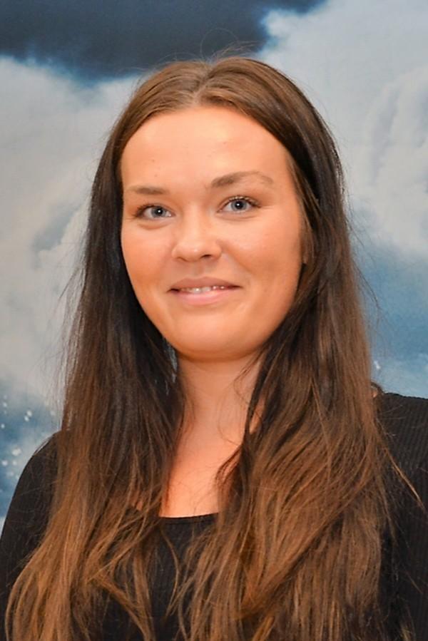 Eli-Kristine Lund