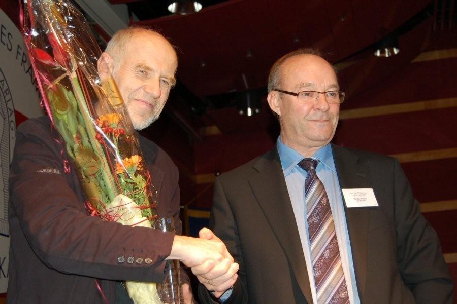 20071122_Arne_Tunheim_kystkulturpris_Reidar.jpg