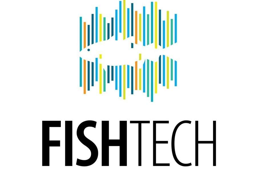 20131218_Logo_FishTech.jpg