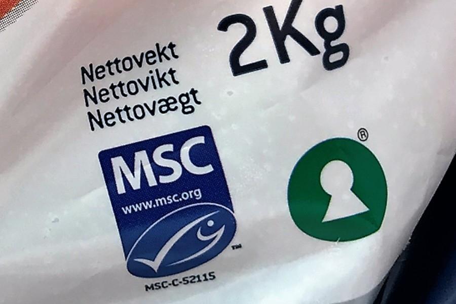 20180518_MSC_merket.jpg