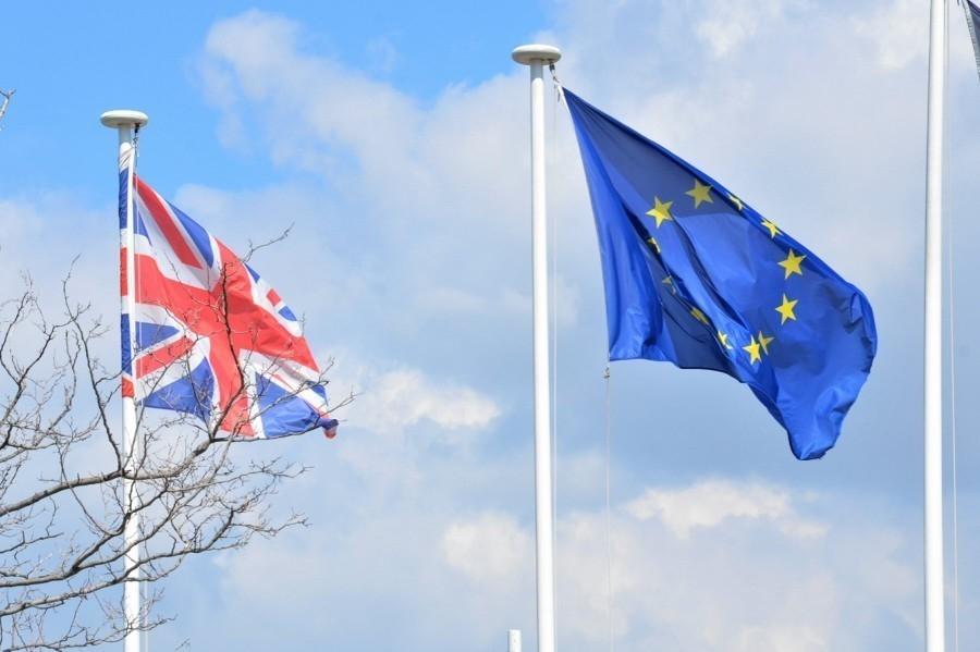 20181213_EU_UK_flagg.jpg