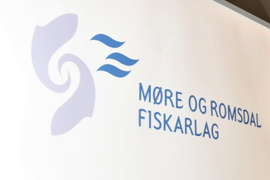 20190626_MR_Fiskarlag_logo.jpg