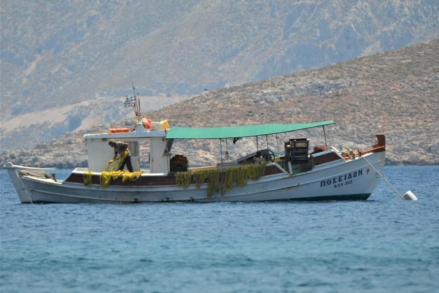 20190705_Hellas_fiske.jpg
