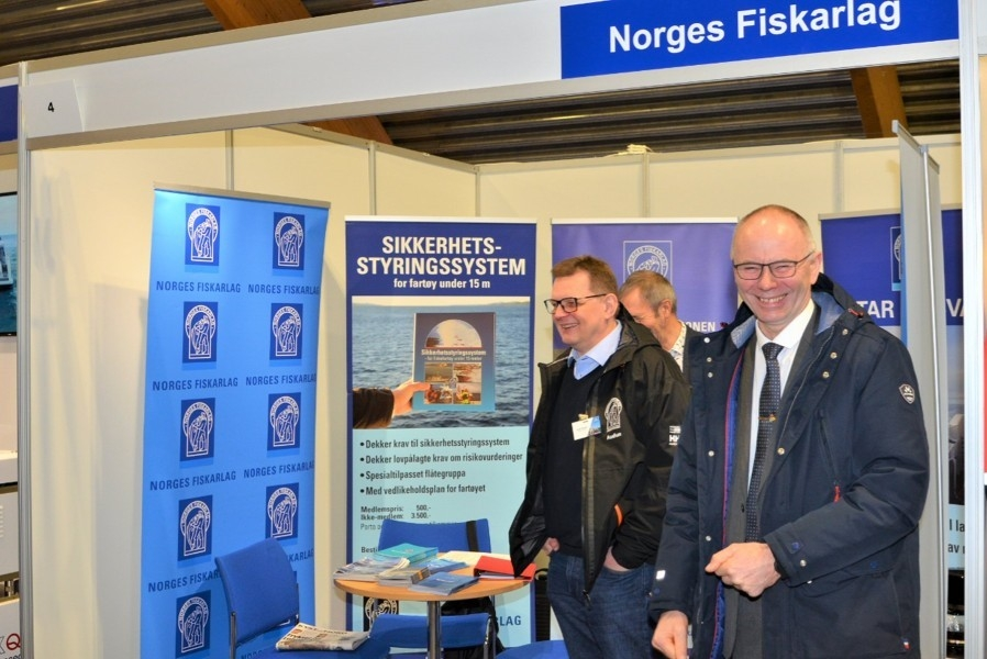20190705_Lofotfishing_Kjell_Audun_Steinar.jpg