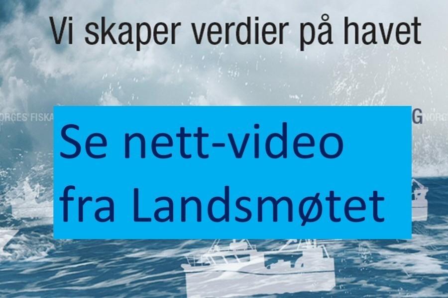 20191101_nettvideo.jpg