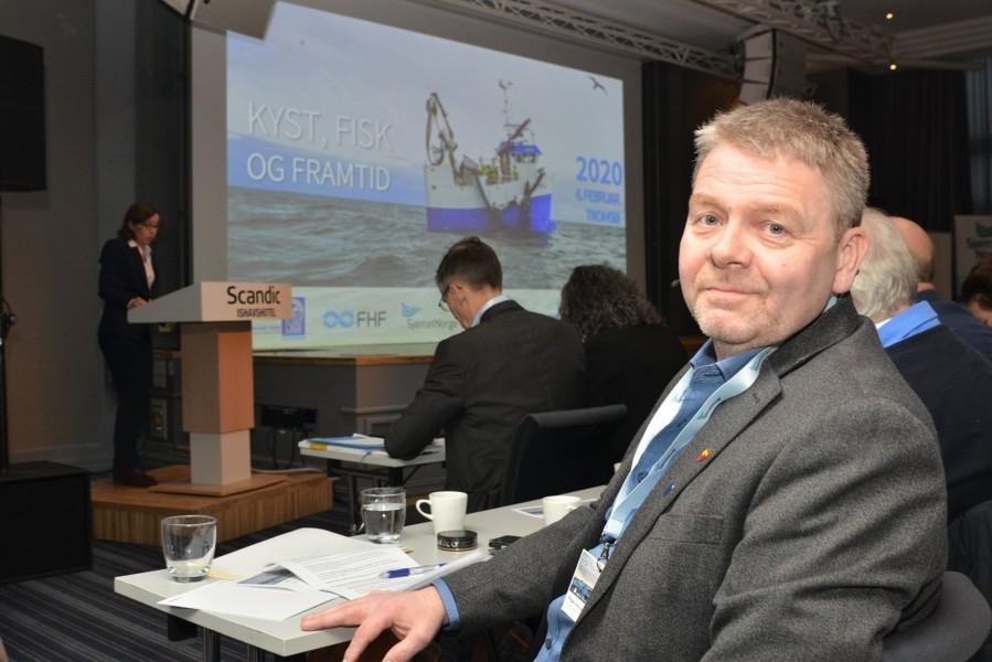20200206_ROger_Hansen_Troms.jpg